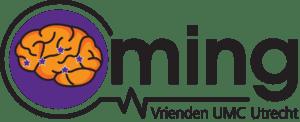 Logo MING fonds